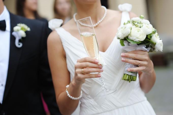 חתונה אזרחית בהונג קונג