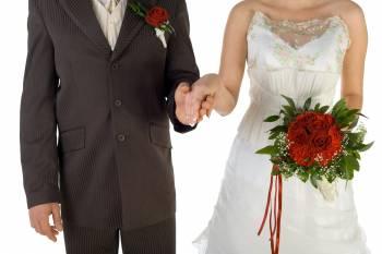 חתונה אזרחית בקנדה