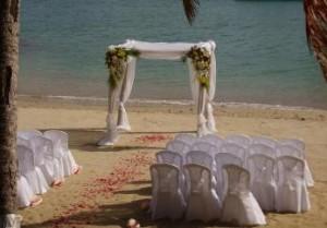 חתונה אזרחית בלאס וגאס