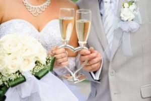 """יעדים לחתונה אזרחית בחו""""ל"""