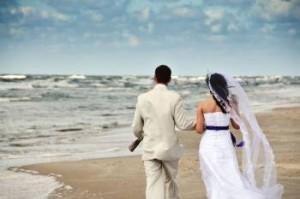 חתונה באיי נאפה
