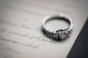 נישואים אזרחיים - רישום במשרד הפנים