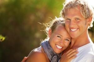 """אזרחות זרה וחתונה בחו""""ל"""