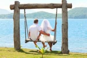 חתונה אזרחית בספרד